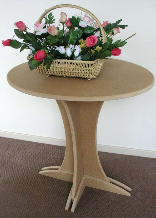 Diy Wood Design Here Woodworking Plans Jigsaw Table