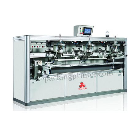 China Printing Machine, Stamping Machine, Heat Press Machine, Paint Machine Manufacturers and Suppliers - Staysign