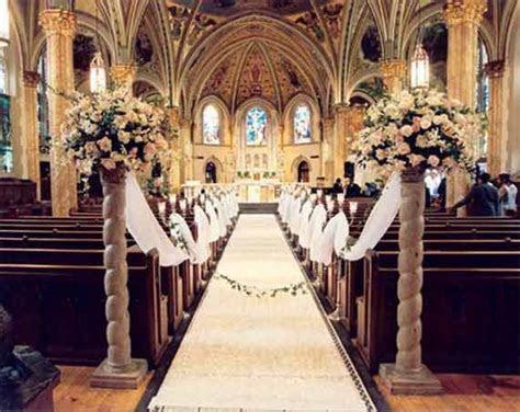 Best 25  Church Weddings ideas on Pinterest   Church