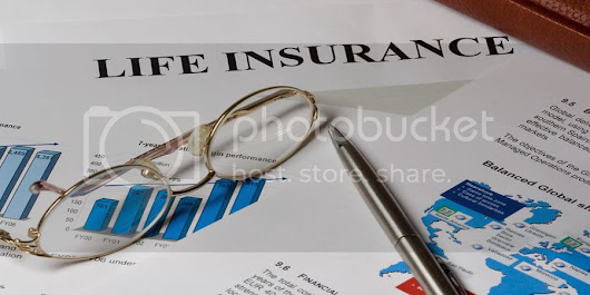 Just how Does Life Insurance policy Work