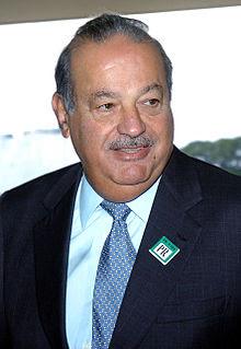http://upload.wikimedia.org/wikipedia/commons/thumb/d/df/Carlos_Slim_Hel%C3%BA.jpg/220px-Carlos_Slim_Hel%C3%BA.jpg