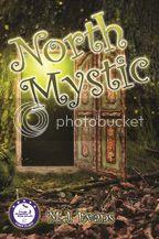 photo North Mystic Cover-High.jpg
