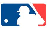 Betting on MLB Games