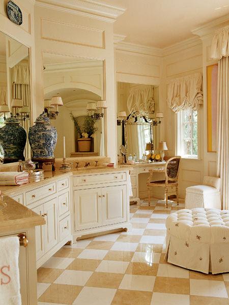bathroom design | Interior Design in Bend Oregon