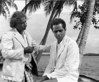 """Image result for viragaya film"""""""