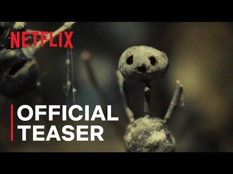 Netflix Lança Este Mês The Chestnut Man, Série Criminal Dinamarquesa Do Mesmo Autor de The Killing