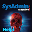 Netwrix SysAdmin Magazine | Network security articles