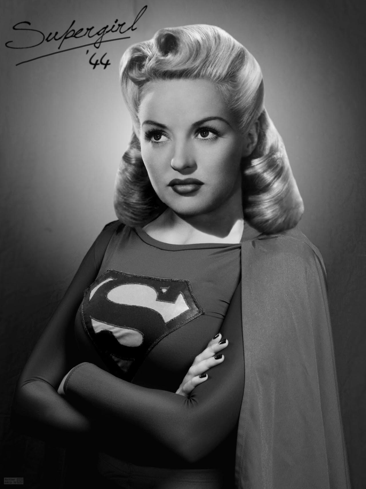 Resultado de imagem para Betty Grable