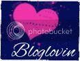 photo bloglovin2.jpg