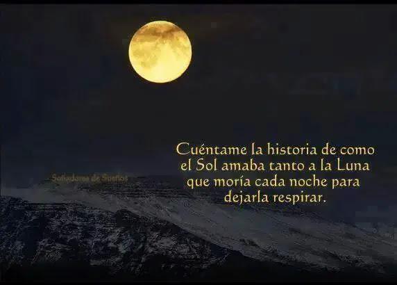 Luna Llena O Plenilunio Significado Rituales Embarazo Y Parto Y Mas