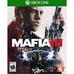 Mafia III [Xbox One Game]