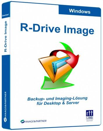 ผลการค้นหารูปภาพสำหรับ R-Tools R-Drive Image 6.1 Build 6101