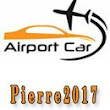 Airport Car (locationvoiturecasablanca)