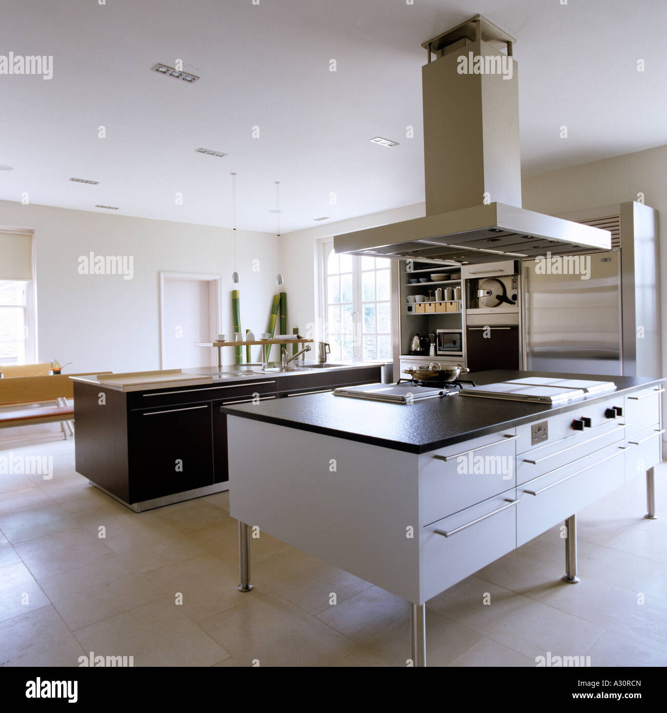 Kitchen Extractor Fans With Lights Kitchen Sohor