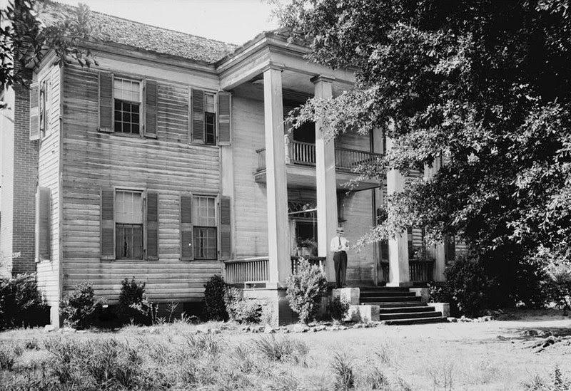 File:Thornhill, State Road 21, Talladega vicinity (Talladega County, Alabama).jpg