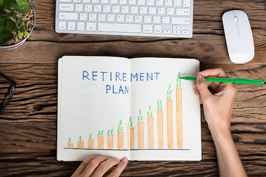 The (Potential) Problem With Your 403(b) Retirement Plan