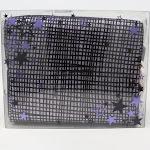 Mac Starry Eye 3-Pcs Smoky Eye Kit / New With Box
