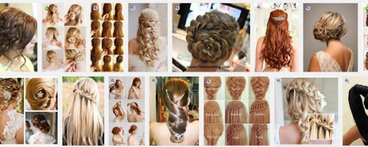 Hair Stylist | Hair Stylist Directory, Salon, Spa and Hair care Services.