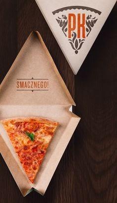 Domino S Pizza 40 Rebanadas
