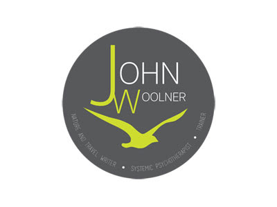 John Woolner - ONE Website