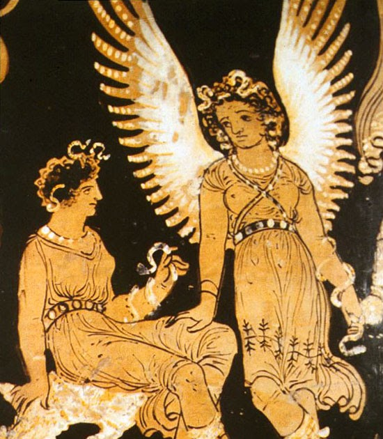 Hellenic Sidereal Astrology And Classical Religion The Goddess