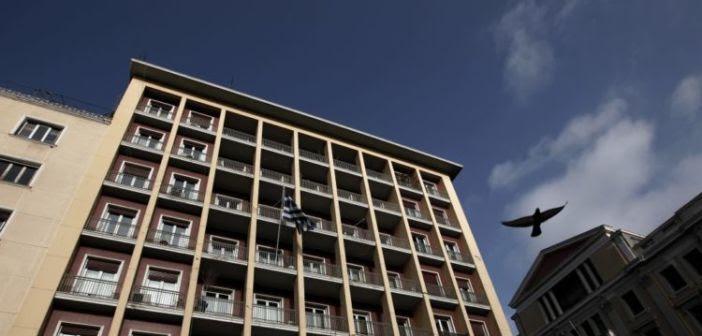 1.214.300 ευρώ για τις δαπάνες μεταφοράς μαθητών στην Αιτωλοακαρνανία