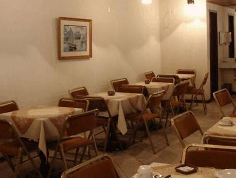 Review Hotel Serra da Estrela