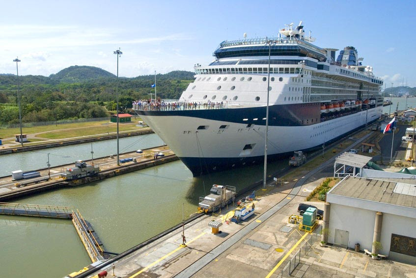 http://www.destination360.com/central-america/panama/images/s/panama-canal-cruises.jpg