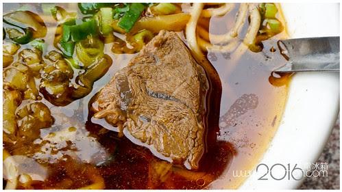 大雅牛肉麵20.jpg