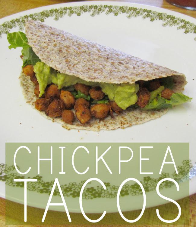 Recipe Chickpea Tacos1