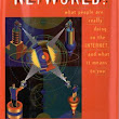 NetWorld! by David H. Rothman