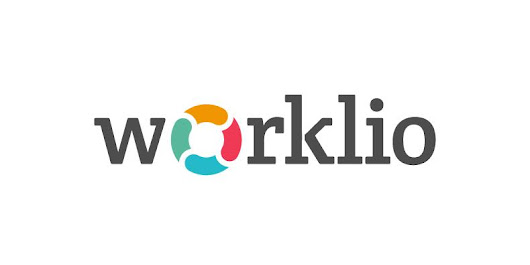 Worklio Receives Two ISO Certifications for Security and Quality | Worklio