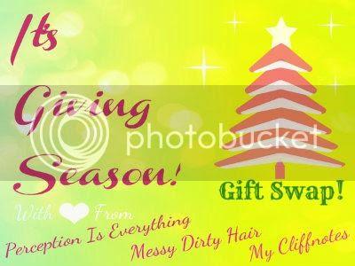 Gift Swap
