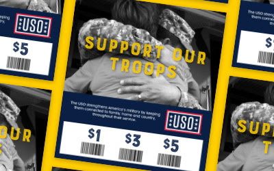 www.harristeeter.com/support-our-troops#/app/cms