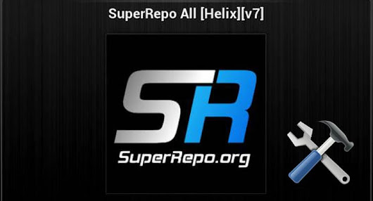 How to Install SuperRepo on Kodi for easy addon installation?