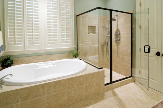 Key Factors about Bathroom Remodeling - Construct All USA