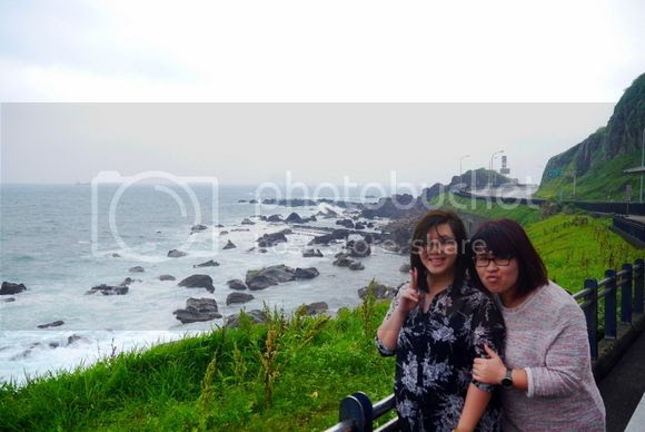 photo P1370804.jpg