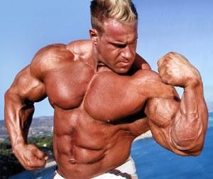 jay-cutler-biceps