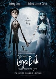 Corpse Bride Stream Deutsch