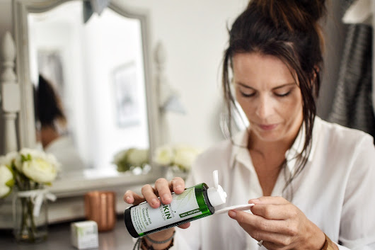 The Basics of Creating a Skincare Regime -