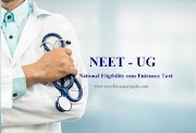 NEET UG Counselling 2020 Round 2 Allotment Result Declared, Check Updates- results.amarujala.com