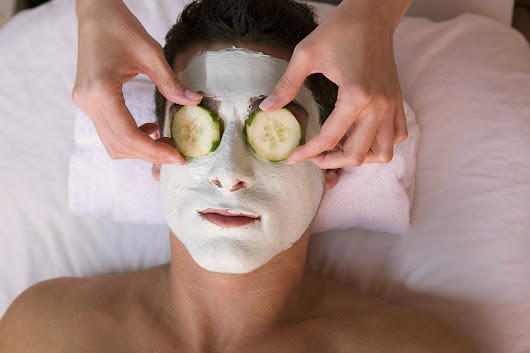 Benefits of a Facial Peel | Healthfully