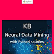 KB – Neural Data Mining with Python sources | FreeOpen.org