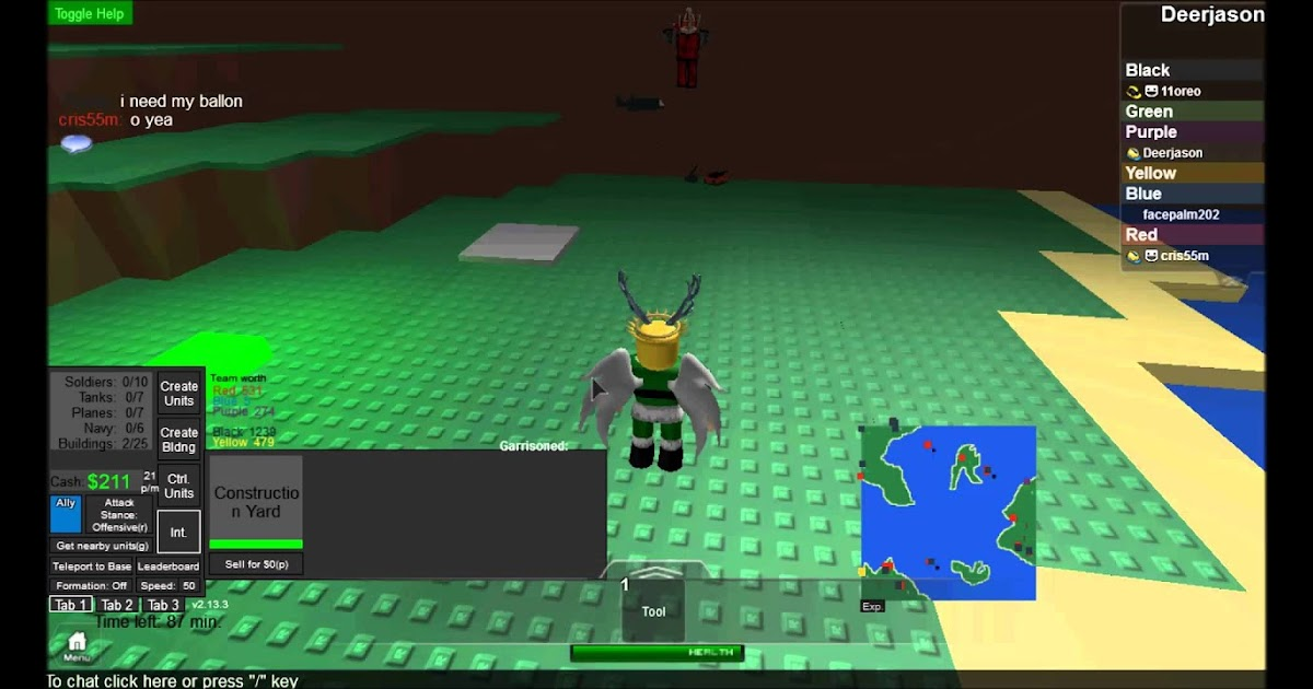 Conquerors Hack Roblox   Free Robux Roblox Redeem Codes Real