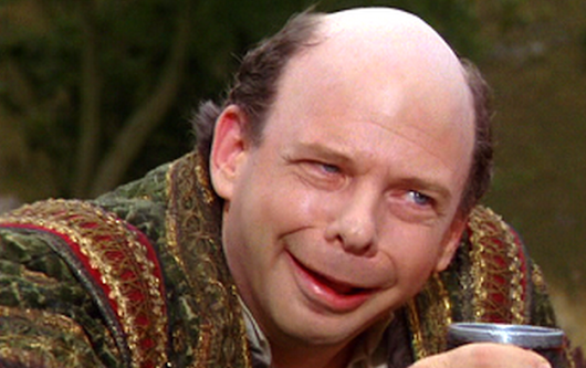 Confused about what 'Open' Means in Education? Inconceivable! | EdTech Strategies