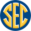 SEC Fans | Dallas / Fort Worth