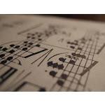 Alfred 12-0571564895 Play Latin Tenor Saxophone