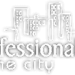 Professionals in the City :: Washington DC