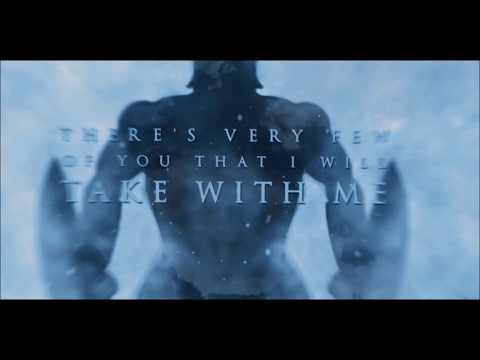 "Video: ""The Summit"" by Within The Giant's Reach"