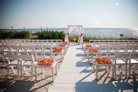 Grand Hyatt Tampa Bay   Tampa, FL Wedding Venue
